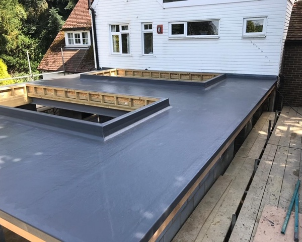 Affordable roofing services in RedhillRoofing, Construction & Building Services