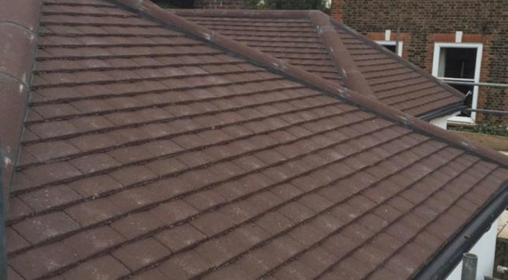 New Roof5